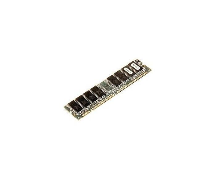 Memorias: Productos de Telkron S.A.