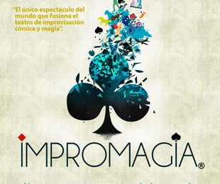Impromagia