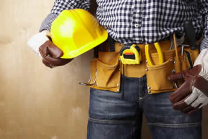Prevención de Riesgos Laborales: Ramas del Derecho de Bermejo Arteagabeitia, A.