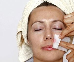 Todos los productos y servicios de Peluquería unisex: Rasgos Peluquería y Estética