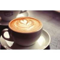 Desayunos : Productos y Servicios de Glassé
