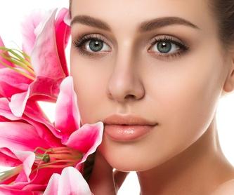 Cosmética coreana : Tratamientos de estética de Clínica Estética Loveliness