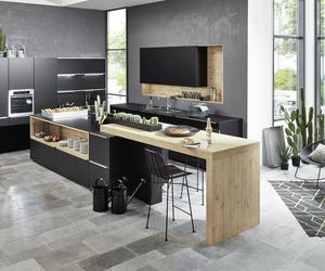 Muebles de diseño a medida