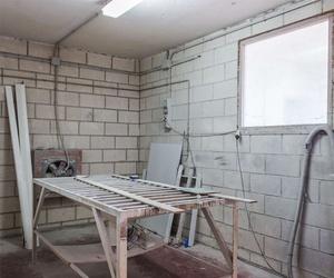 Diseño de mobiliario para negocios en Cáceres