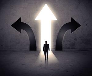 ¿Cómo me afecta la Ley de Segunda Oportunidad?