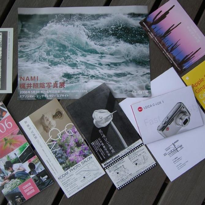 Ventajas de hacer publicidad directa con folletos