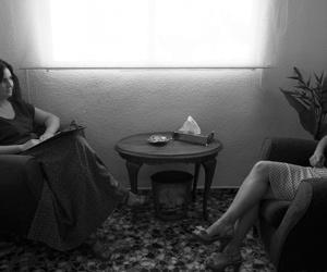 Problemas de pareja en Valencia | Psicóloga Helga Puerta
