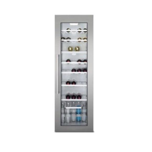 Vinoteca  integrable: Tienda online  de Electrodomésticos Storkay