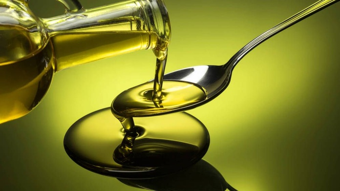 Aceites Salsas y Vinagres : Productos de Grupo Salcedo