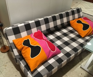 Sofa clic-clac