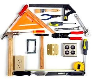 Reparación y mantenimiento de cubiertas