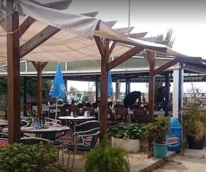 Fotos de Bares en Tarragona | M-15 Bar