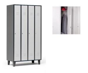 Todos los productos y servicios de Mobiliario de oficina: Despatx