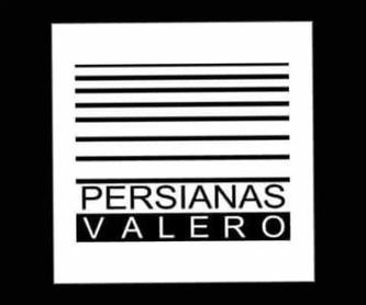Rejas de hierro y acero: Catálogo de Persianas Valero. S.L.U.