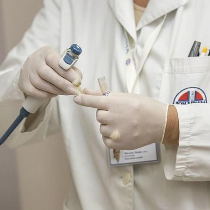 Consejos antes de acudir a un reconocimiento médico
