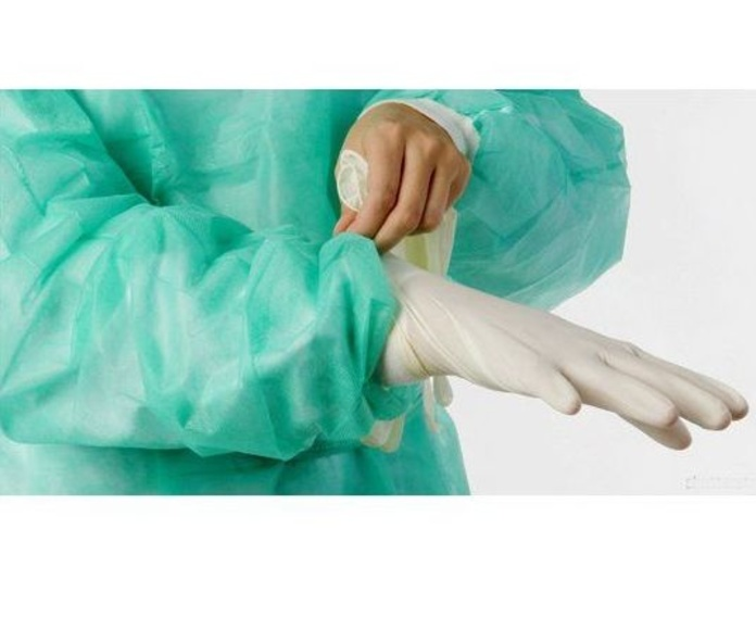 Trauma grave de la mano y secuelas: Cirugía reconstructora de Colón 28 - IGAMI