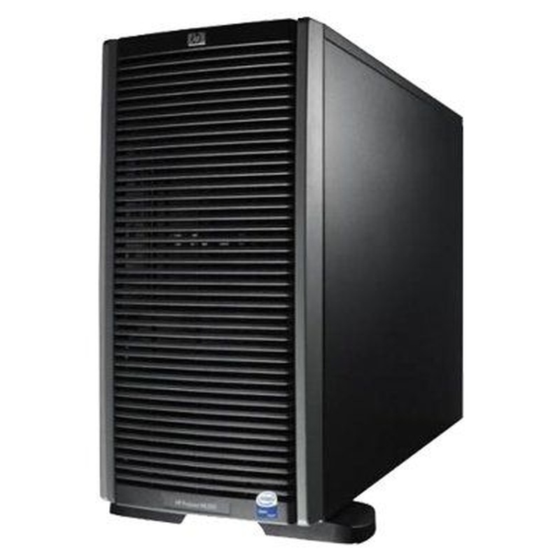 Servidor RPS HP ProLiant ML350 G6 E5645