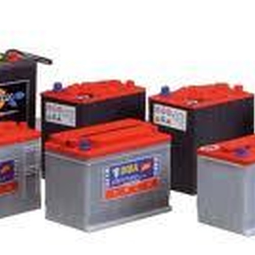 Cambio de baterias Burgos