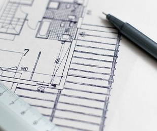 Fases de una construcción