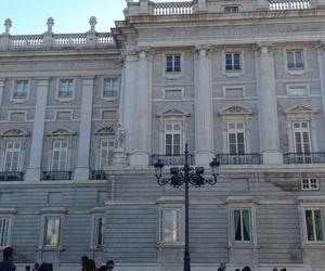 Abogado laboral en Madrid centro | KD Abogados