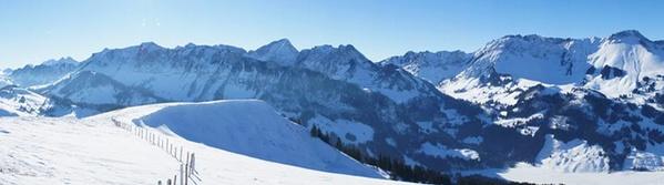 Nieve: Servicios de Aran Bidaiak