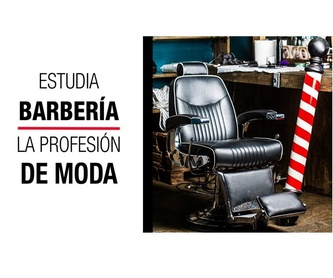 Tratamientos faciales: Cursos peluquería y estética de Centro de formación Virgen de los Llanos- Moliné