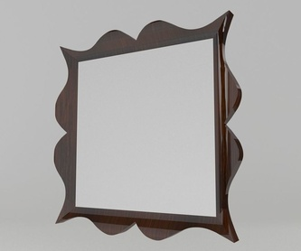 Tapicería: Catálogo de muebles y sofás de Goga Muebles & Complementos
