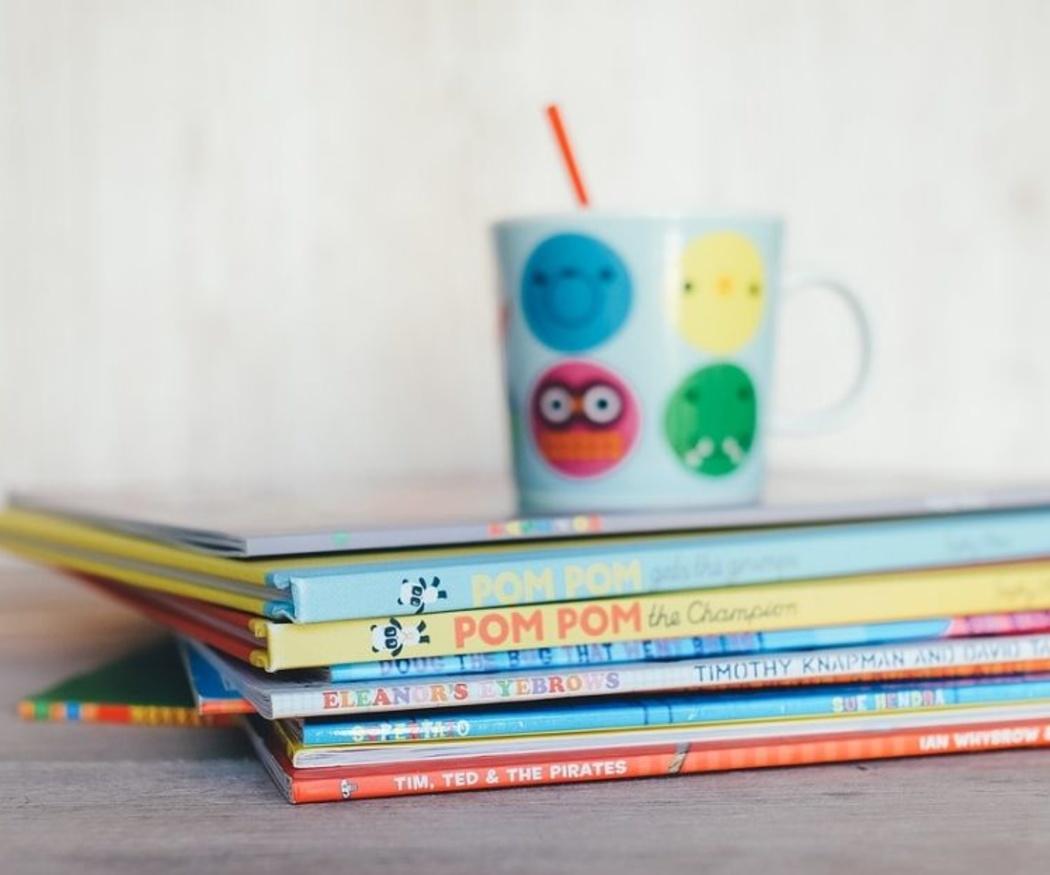 Elegir una escuela infantil bilingüe
