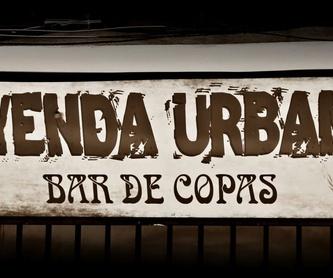 A MI MANERA: SALAS DE ALQUILER Y PRECIOS de Leyenda Urbana
