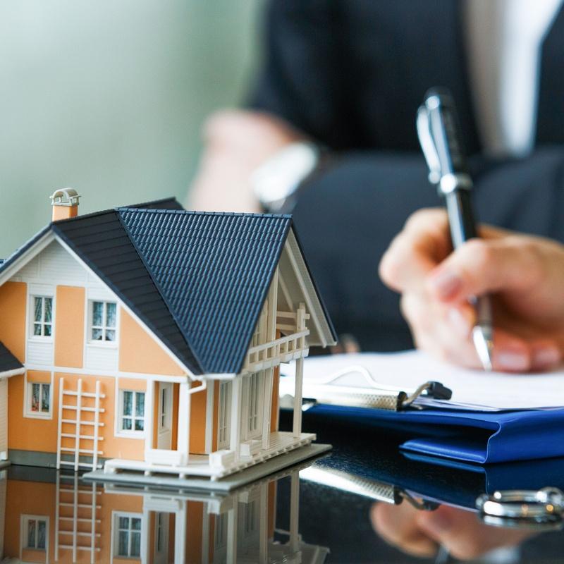 Servicios al comprador: Servicios inmobiliarios de TGB Gabinete Inmobiliario