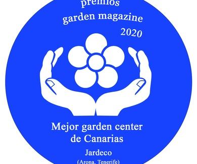premios garden magazine 2020
