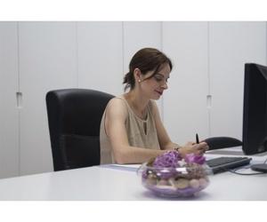 Gestoría administrativa en Soria Carretero & Izquierdo
