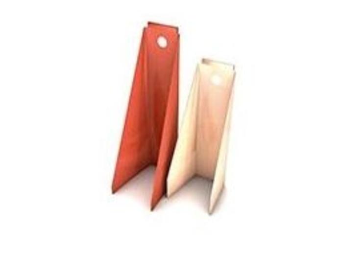 Fijaciones: Productos de Canalones Valderaduey