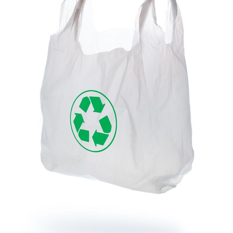 Papeles y bolsas compostables: Productos de Baysan Embalajes Alimentación
