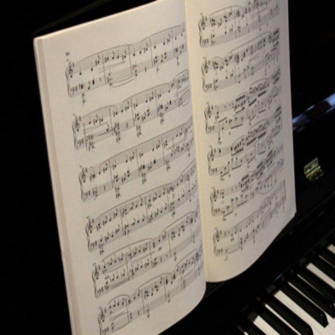 La importancia de aprender música