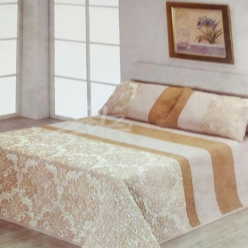 Textil para el hogar: HOGAR de Hipertextil
