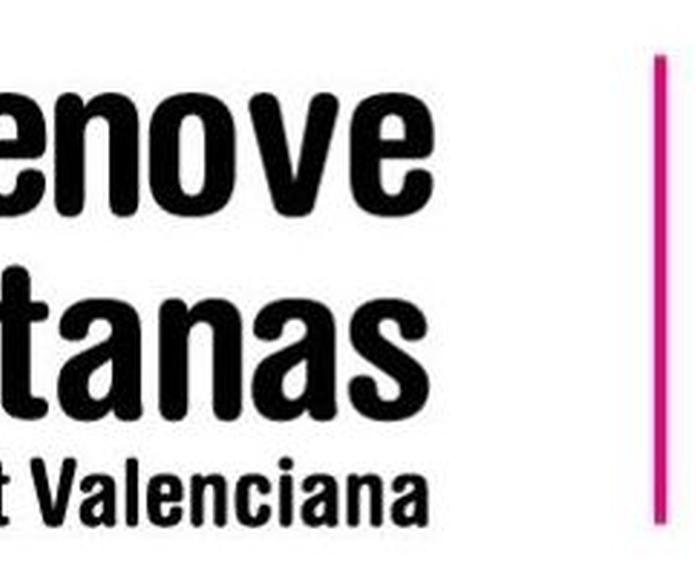 Vuelve el Plan Renove de Ventanas en la Comunidad Valenciana 2018