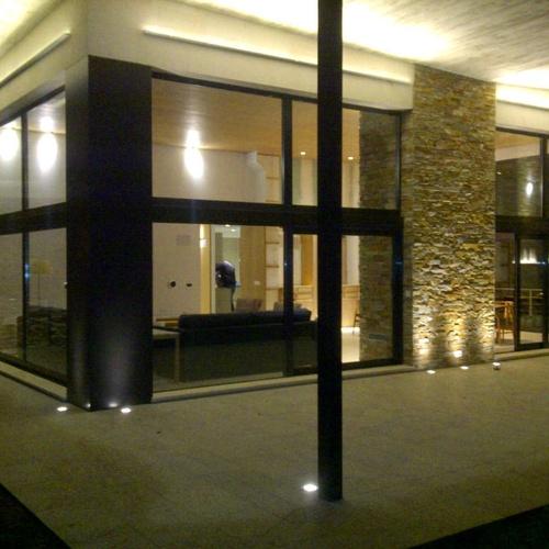 Instalaciones electricas para particulares Asturias