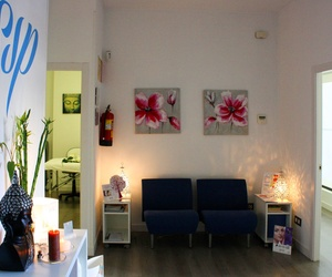 Galería de Estética en Madrid | SSP Estética