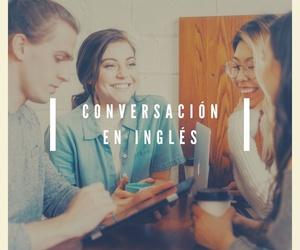 Conversación en inglés para estudiantes de Educación Primaria y Secundaria