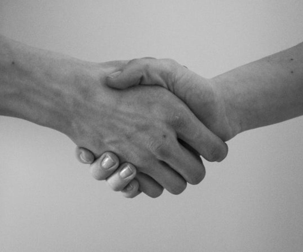 ¿En qué consiste un acto de conciliación laboral?