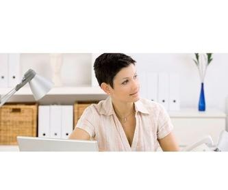 Te ayudamos a cargar : Productos y servicios de Azulejos Galisán