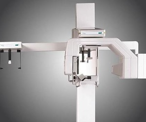 Disponemos de la última tecnología en rayos x para un correcto diagnóstico