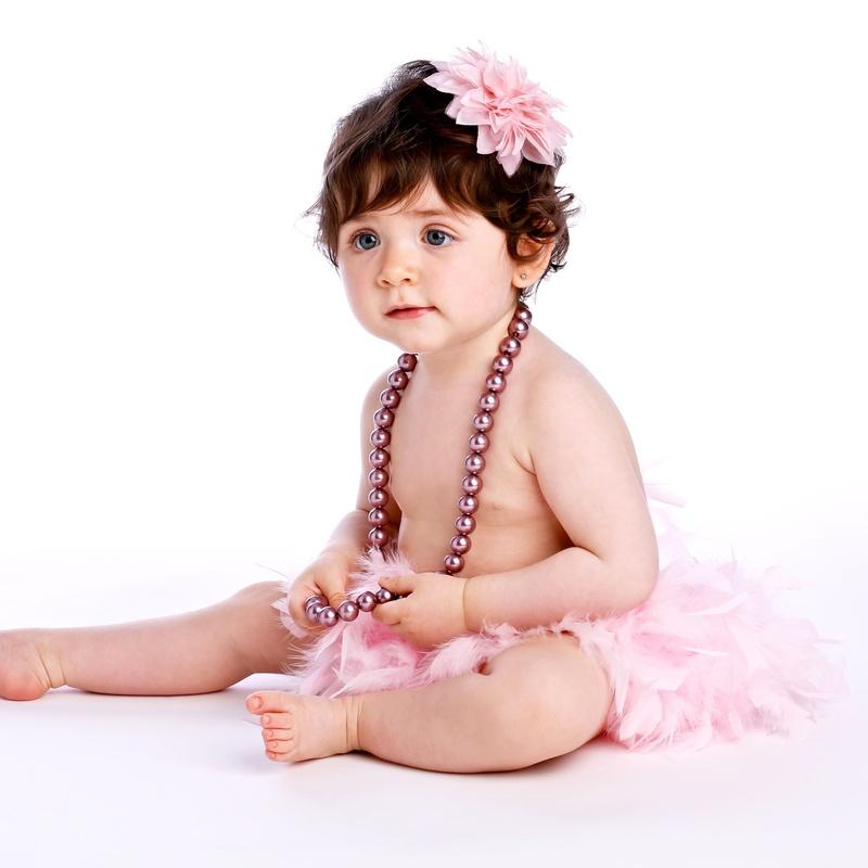 Infantil: Portfolio de Camacho Fotògrafs