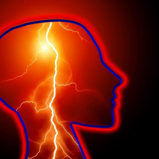 Diagnóstico y tratamiento de la epilepsia