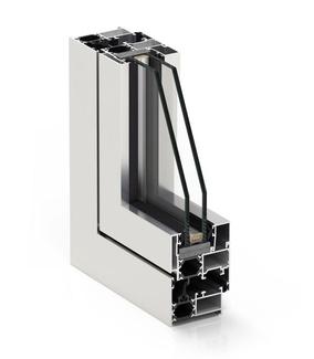 Aluminio 3500 c16