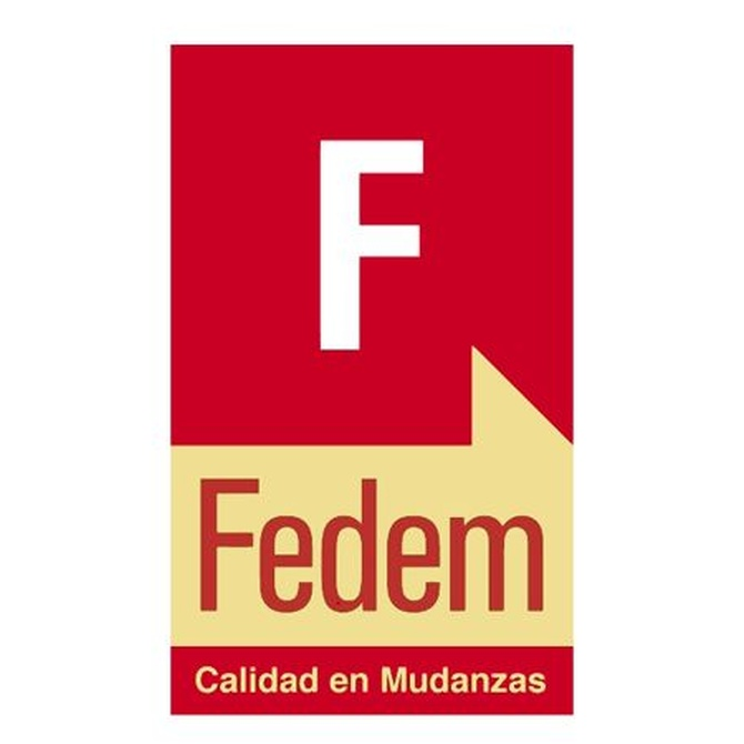 El sello de calidad de FEDEM