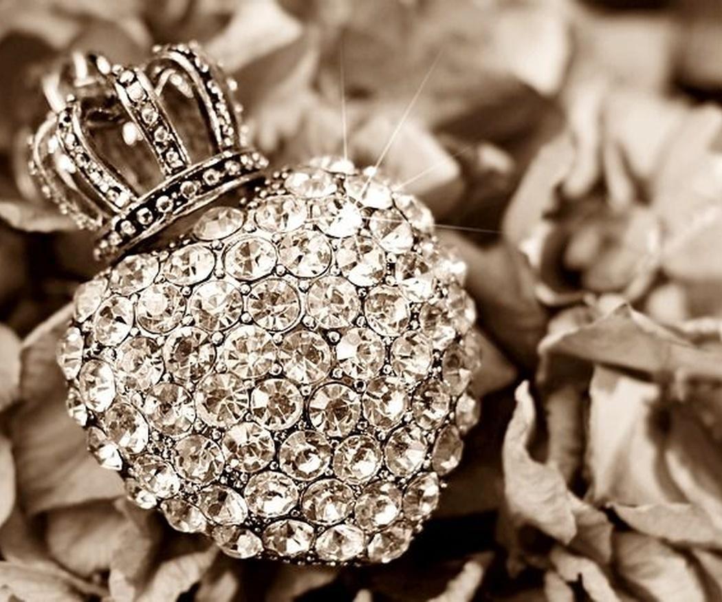 Tendencias en joyería y relojería vintage este otoño