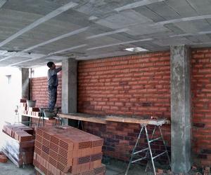 Empresa de reformas integrales en Tarragona| Construcciones Oriol