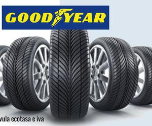 Oferta Neumáticos